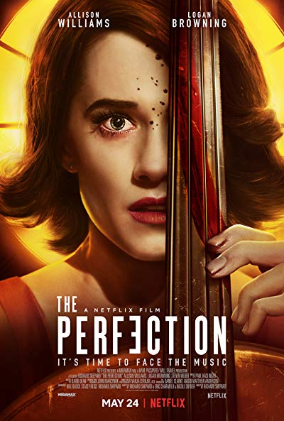 The Perfection 2018 1080p NF WEB-DL DD5.1 H264-CMRG