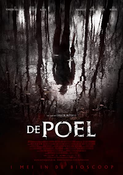 De Poel 2014 DUTCH 1080p BluRay DTS x264-HDEX