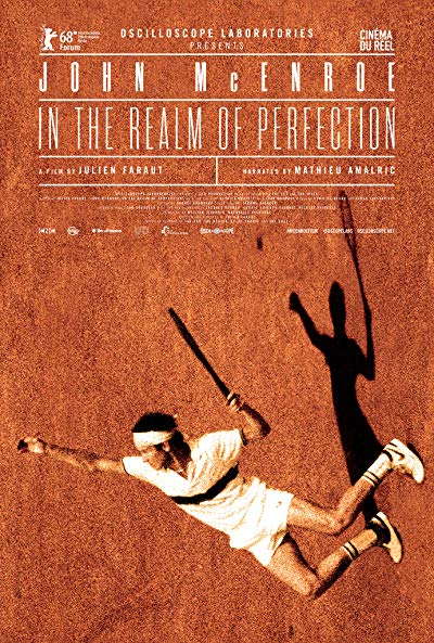 John McEnroe in the Realm of Perfection 2018 720p BluRay DTS x264-CADAVER