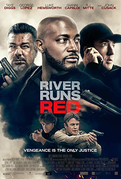 River Runs Red 2018 2160p UHD BluRay REMUX HDR HEVC DTS-HD MA 5.1-EPSiLON