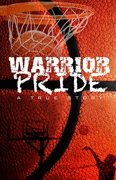 Warrior Pride 2018 AMZN 1080p WEB-DL DD2.0 H264-CMRG