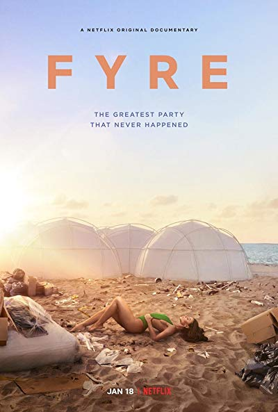 FYRE The Greatest Party That Never Happened 2019 1080p NF WEB-DL DD5.1 x264-NTG