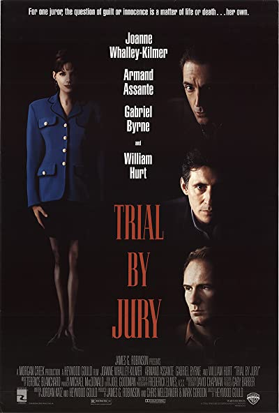 Trial by Jury 1994 1080p BluRay DTS x264-FGT