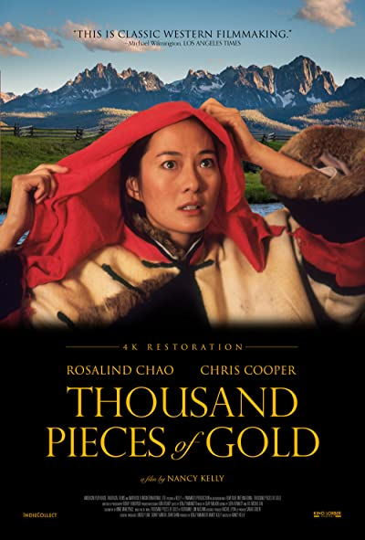Thousand Pieces of Gold 1990 1080p BluRay FLAC x264-BiPOLAR