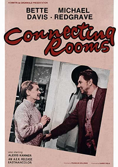 Connecting Rooms 1970 BluRay REMUX 1080p AVC FLAC2.0-EPSiLON
