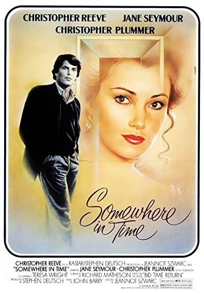 Somewhere in Time 1980 1080p BluRay DTS x264-HD4U