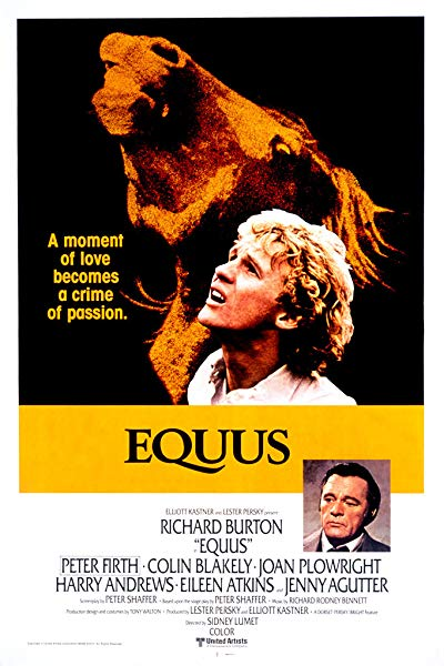 Equus 1977 BluRay REMUX 1080p AVC DTS-HD MA 1.0-EPSiLON