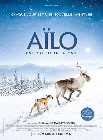 Ailos Journey 2018 1080p BluRay DTS x264-FiCO