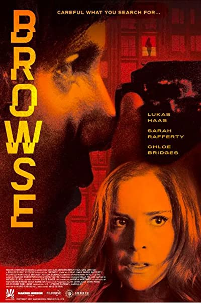 Browse 2020 1080p WEB-DL DD5.1 H264-EVO