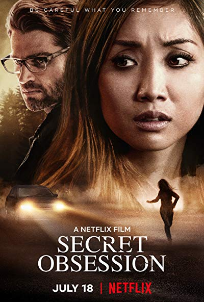 Secret Obsession 2019 1080p NF WEB-DL DD5.1 H264-CMRG