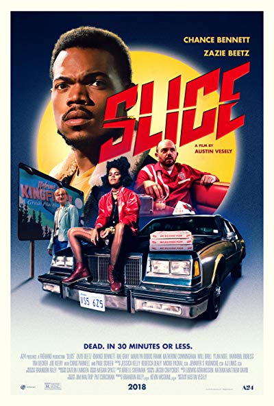 Slice 2018 720p BluRay DTS x264-WaLMaRT