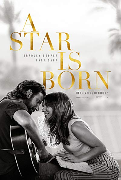 A Star Is Born 2018 Encore Edition BluRay REMUX 1080p AVC Atmos-EPSiLON