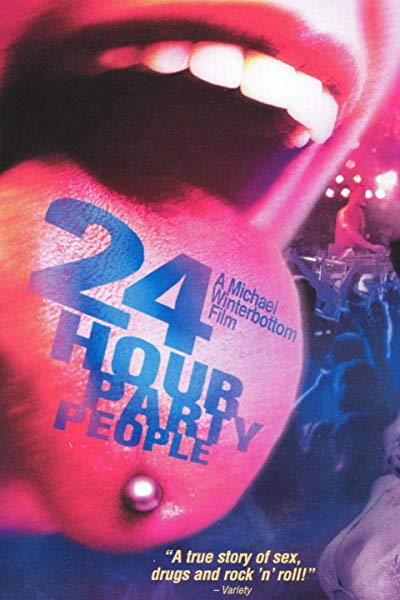 24 Hour Party People 2002 720p BluRay DTS x264-AMIABLE