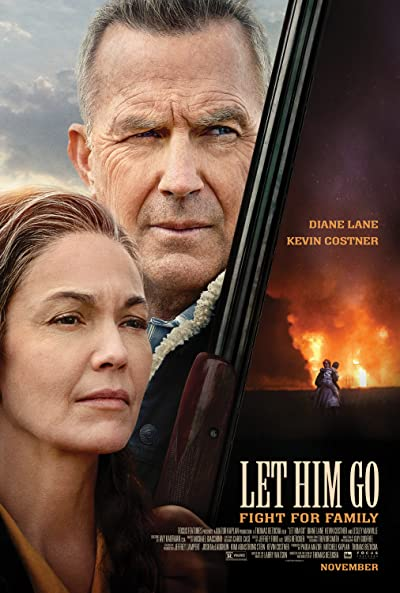Let Him Go 2020 2160p HDR WEB-DL DD5.1 HEVC-EVO