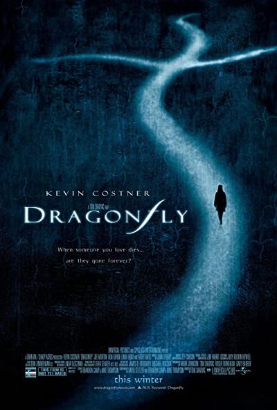 Dragonfly 2002 1080p BluRay DTS x264-iFT