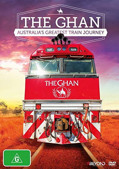 The Ghan Australias Greatest Train Journey 2018 1080i BluRay REMUX AVC TrueHD 5.1-EPSiLON