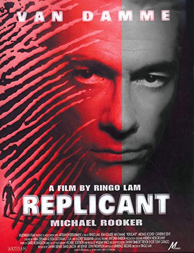 Replicant 2001 PROPER 1080p BluRay DTS x264-QSP