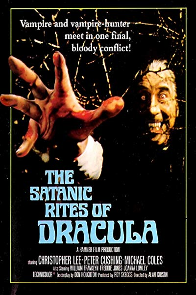 The Satanic Rites of Dracula 1973 720p BluRay DTS x264-PSYCHD