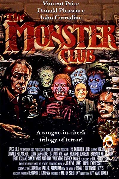 The Monster Club 1981 720p BluRay DD1.0 x264-SPOOKS
