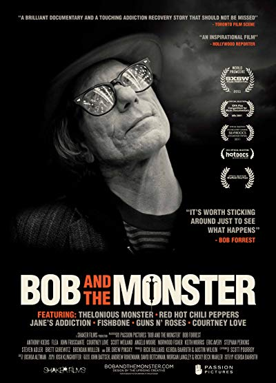 Bob and the Monster 2011 AMZN 1080p WEB-DL DD2.0 H264-QOQ