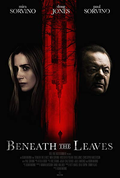 Beneath The Leaves 2019 1080p WEB-DL DD5.1 H264 -eSc