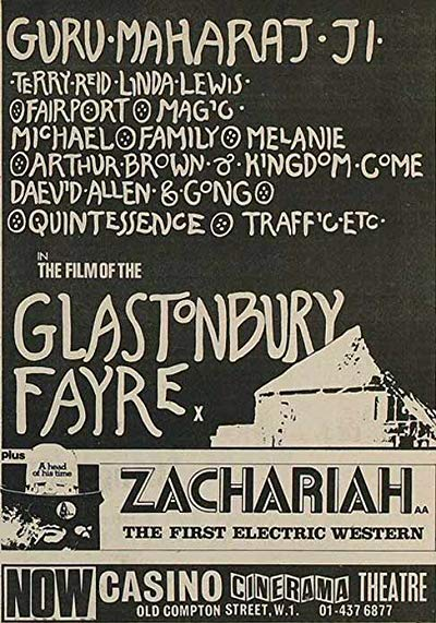 Glastonbury Fayre 1972 720p BluRay DD2.0 x264-GHOULS