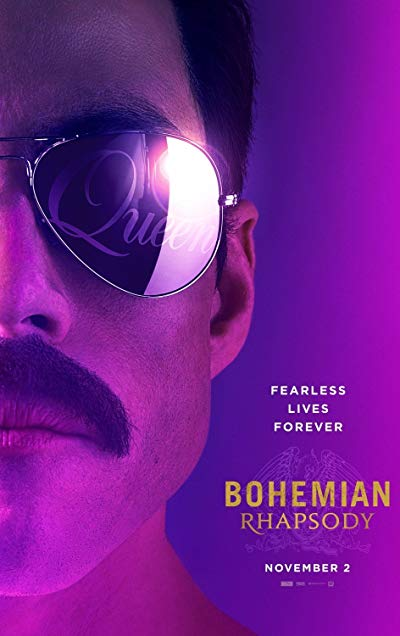 Bohemian Rhapsody 2018 iNTERNAL 1080p BluRay CRF DTS x264-SPRiNTER