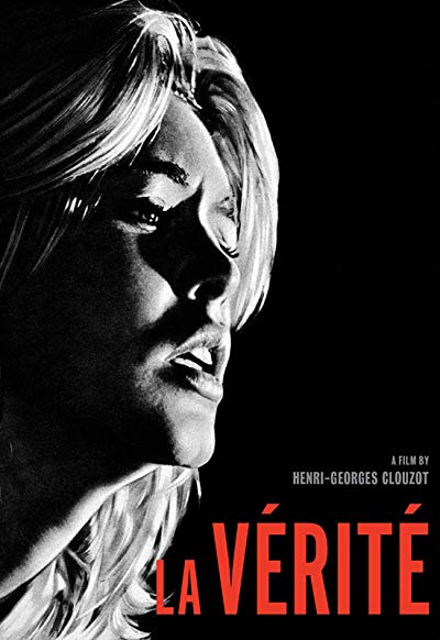 La Verite 1960 720p BluRay DD1.0 x264-GHOULS