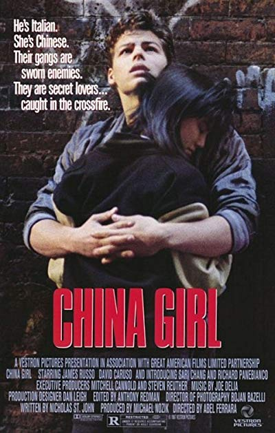 China Girl 1987 720p BluRay DTS x264-BiPOLAR