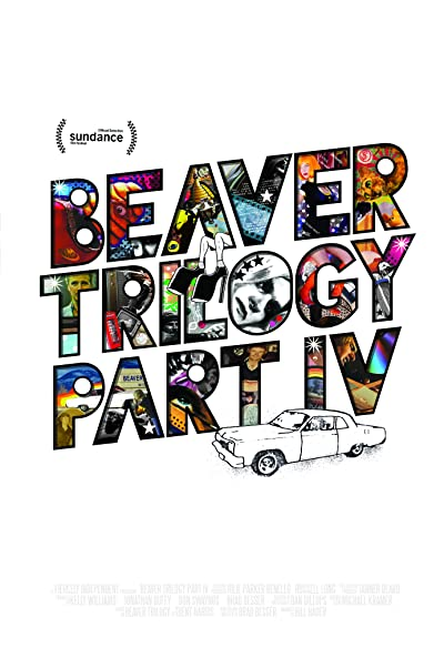 Beaver Trilogy Part IV 2015 720p WEB-DL DDP2.0 H264-OPUS