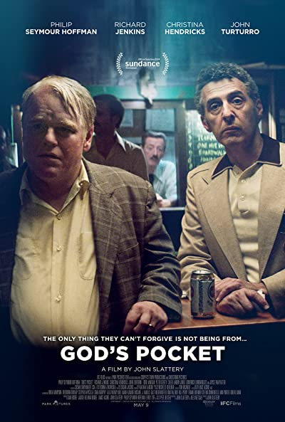 Gods Pocket 2014 1080p BluRay DTS x264-IGUANA