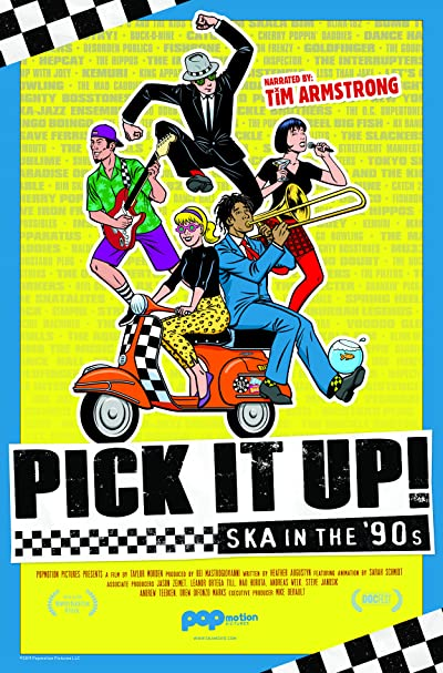 Pick It Up Ska in the 90s 2019 1080p WEB-DL DDP2.0 H264-OPUS