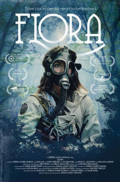 Flora 2017 BluRay 720p DTS x264-CHD