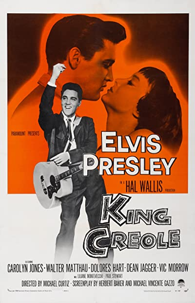 King Creole 1958 720p BluRay DD5.1 x264-GUACAMOLE