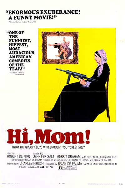 Hi, Mom! 1970 1080p BluRay AAC x264-EA