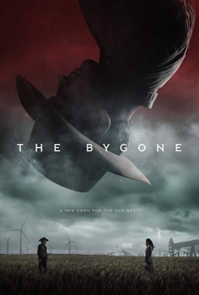 The Bygone 2019 1080p WEB-DL DD5.1 H264-EVO