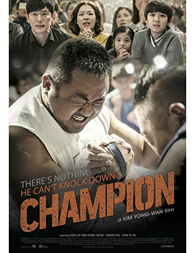 Champion 2018 720p BluRay DD5.1 x264-JRP