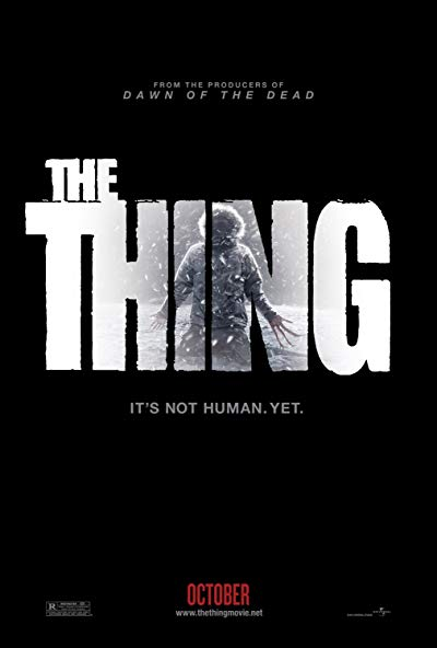 The Thing 2011 1080p BluRay DTS x264-SPARKS