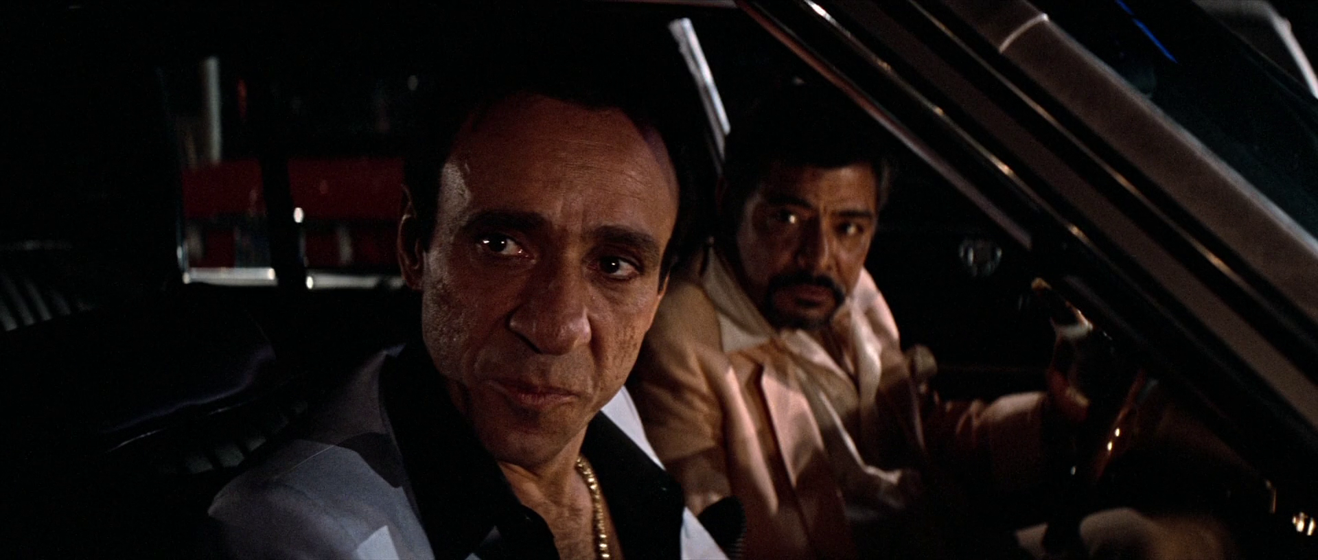 Scarface 1983 REMASTERED 1080p BluRay DTS x264-AMIABLE