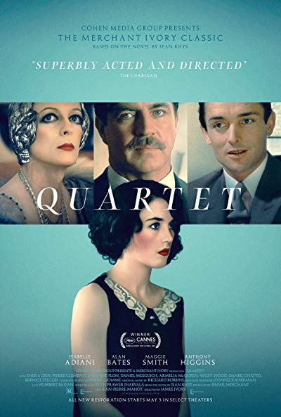 Quartet 1981 1080p BluRay x264 FLAC2.0-HANDJOB