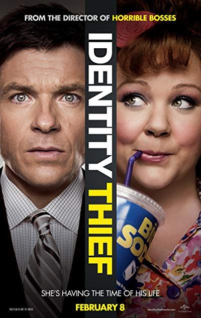 identity thief 2013 1080p BluRay DTS x264-sparks