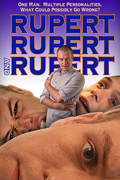 Rupert Rupert And Rupert 2019 1080p WEB-DL DD5.1 H264-EVO