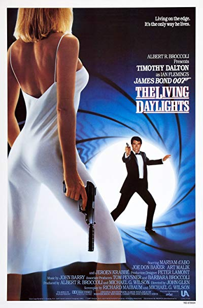 The Living Daylights 1987 INTERNAL 2160p WEB-DL H265-DEFLATE