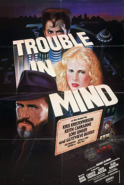 Trouble in Mind 1985 1080p BluRay FLAC x264-REGRET