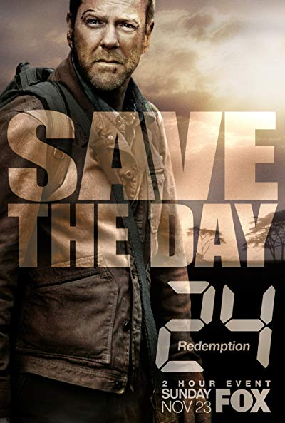 24 Redemption 2008 1080p BluRay DD5.1 x264-SHORTBREHD