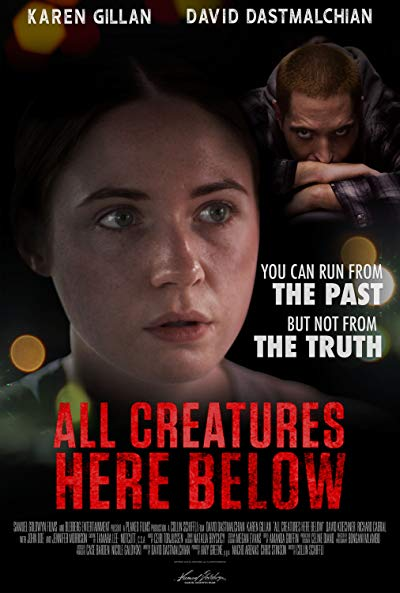 All Creatures Here Below 2018 AMZN 1080p WEB-DL DD5.1 H264-NTG