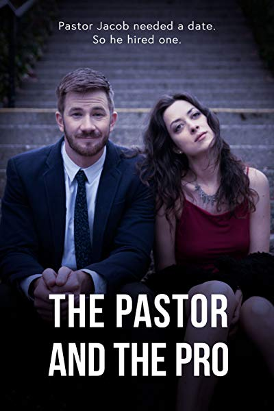 The Pastor and The Pro 2018 AMZN 1080p WEB-DL DD2.0 H264-CMRG
