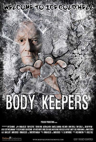 Body Keepers 2018 BluRay REMUX 1080p AVC DTS-HD MA 5.1-EPSiLON