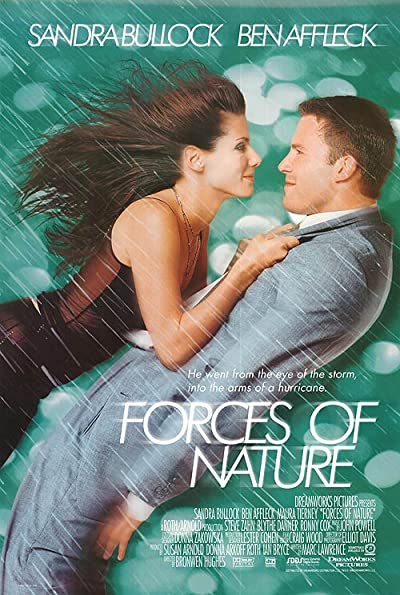 Forces of Nature 1999 720p WEB-DL DDP5.1 H264-iNTENSO