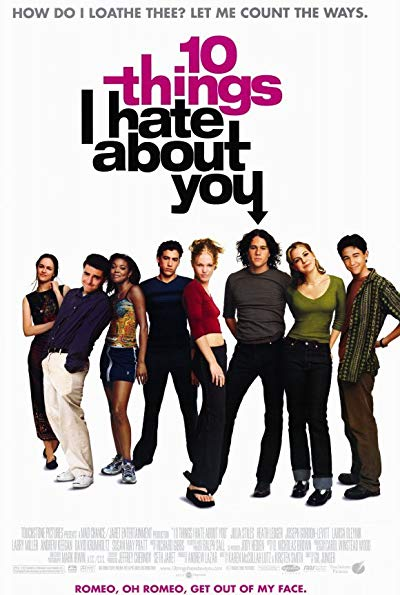 10 Things I Hate About You 1999 BluRay REMUX 1080p AVC DTS-HD MA 5.1-PANDY